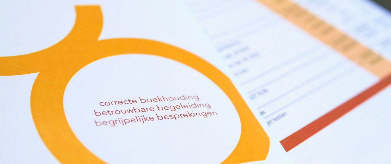 Accountantskantoor Fintegriteit